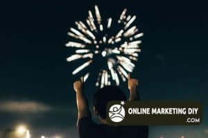 digital marketing agency omaha