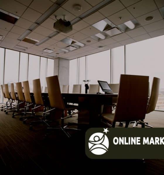 5 Powerful SEO Domain Authority (DA) Techniques