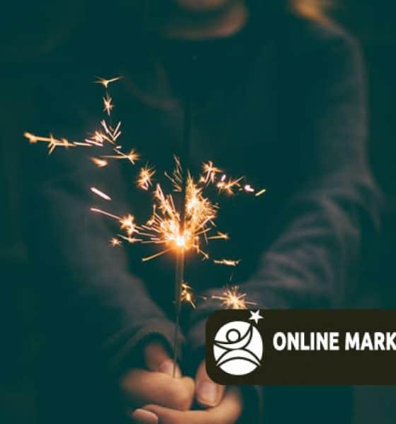 7 Ways To Improve Your Site's SEO