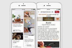 website design omaha
