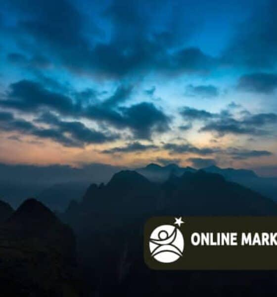 10 Effective Pinterest Marketing Tips To Get Sales