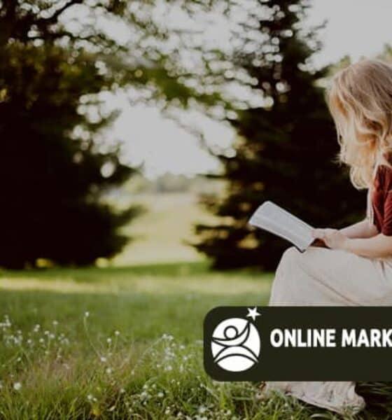 7 Successful Social Media Advertising Methods