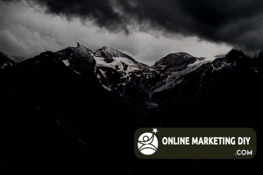 website optimization company