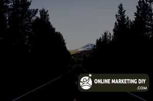 internet marketing omaha