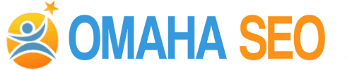 Omaha SEO Blog